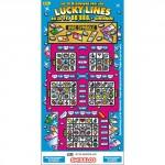 Bingo Lose Bestellen